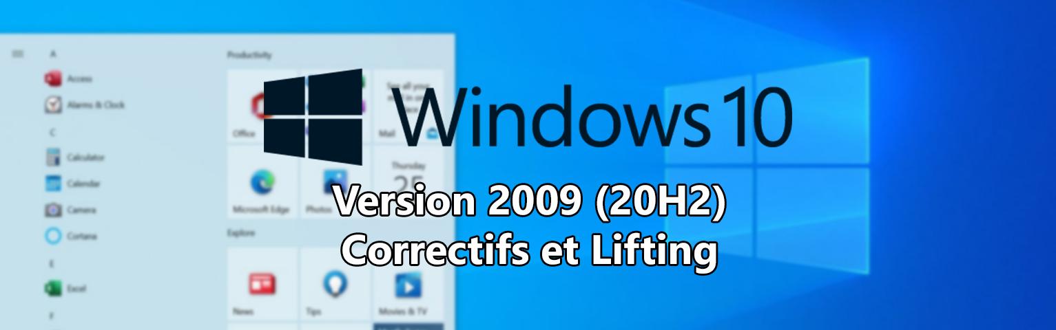 Windows-10-20H2